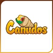 Logo Calzoon