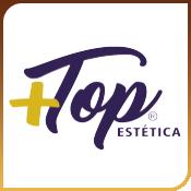 Logo Mais Top Estética