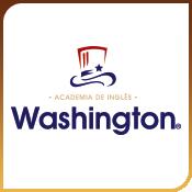 Logo Academia Washington