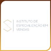 Logo IEV