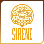 Logo Sirène