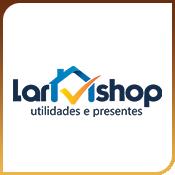 Logo Larshop