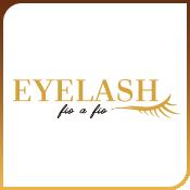 Logo Eyelash