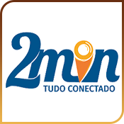 Logo 2 Minutos