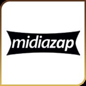 Logo Midiazap