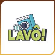 Logo Lavô