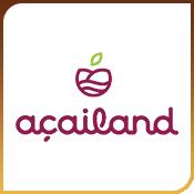 Logo Açailand