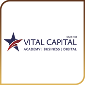 Logo Vital Capital