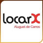 Logo Locar-x