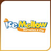 Logo IceMellow