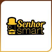 Logo Senhor Smart
