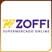 Logo Zoffi