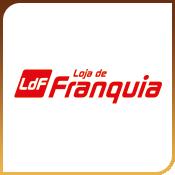 Logo Loja de Franquia