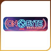 Logo On Byte