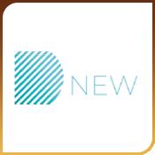 Logo New Consultoria