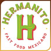 Logo Hermanito