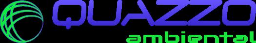 Logo Quazzo