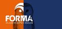Logomarca da FORMA