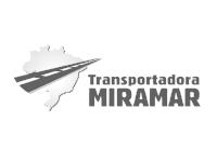 Transportadora Miramar