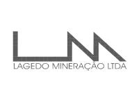 Lagedo Mineração