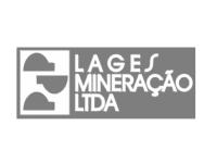 Lages Mineração