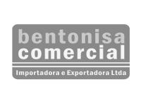 Bentonal