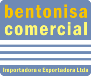 BENTONISA COMERCIAL