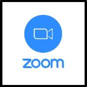 https://zoom.us/download