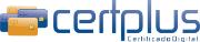 logo Certplus
