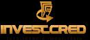 logo investcred