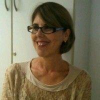 Letícia Mariani
