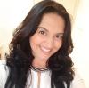 Fernanda Ferreira Lima