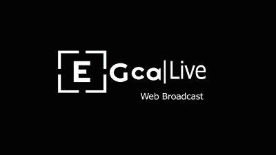 E-Gca|Live