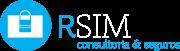 RSIM Consultoria