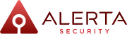 Logo Alerta Security Solutions
