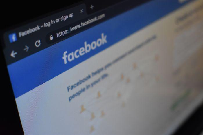 Como melhorar sua empresa no Facebook