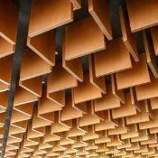 Acústica Para Igrejas