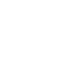 Phish Threat